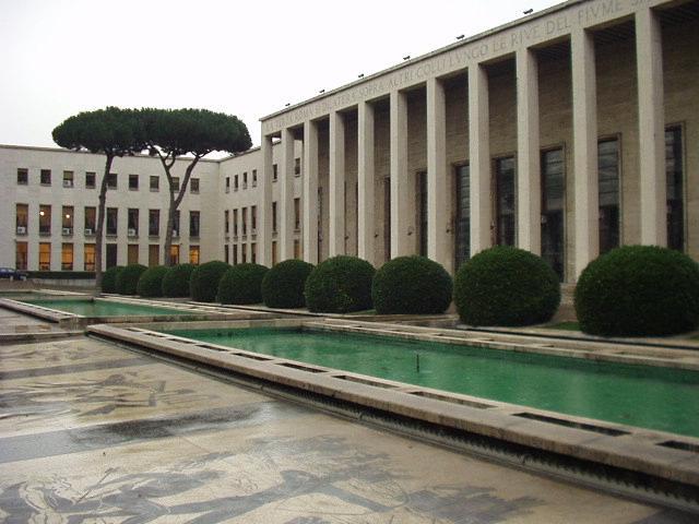 Esposizione Universale Roma 2