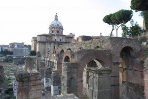 Foro de Trajano 2
