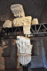 Foro de Trajano 6
