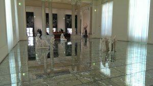 Galleria d'Arte Moderna 3