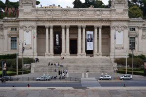 Galleria d'Arte Moderna 4