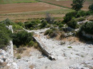 Gianicolo 1