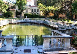 Giardini della Guastalla 3