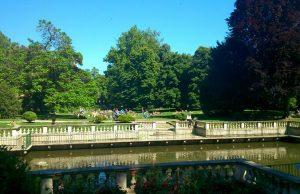 Giardini della Guastalla 5