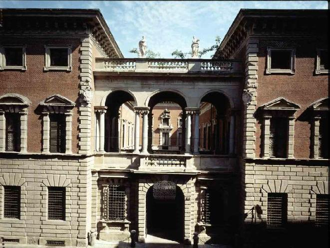 Museo Bagatti Valsecchi 3