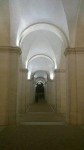 Museo Galería Nacional de Arte Antiguo 2