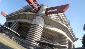 Museo Inter y Milan A.C. 2