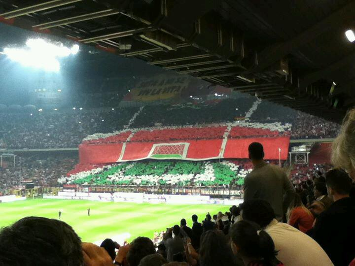 Museo Inter y Milan A.C. 3