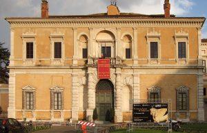 Museo Nacional Etrusco