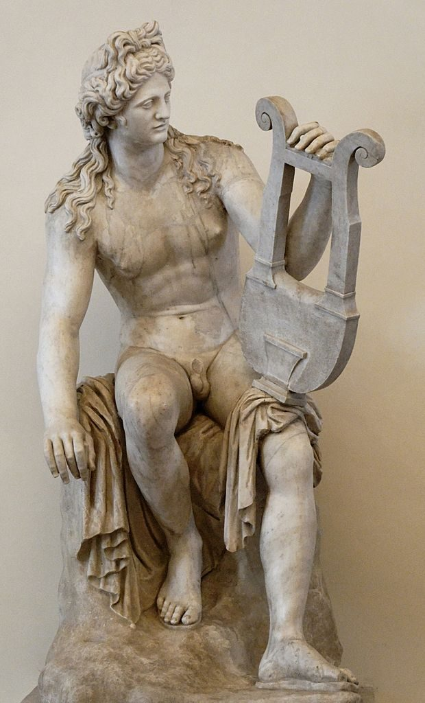 Museo Nacional Romano 2