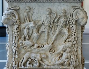Museo Nacional Romano 4