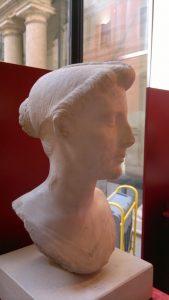 Museo Nacional Romano 8