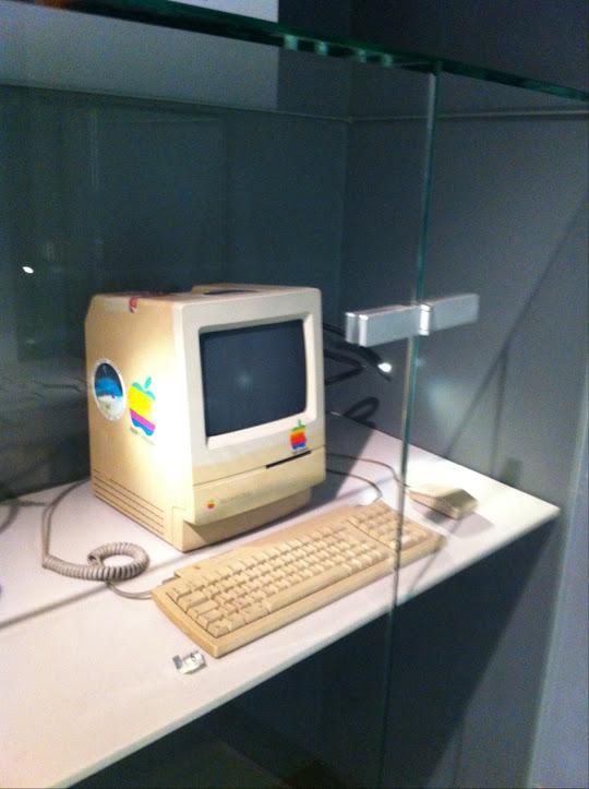 Museo nazionale della scienza e della tecnologia Leonardo da Vinci 15