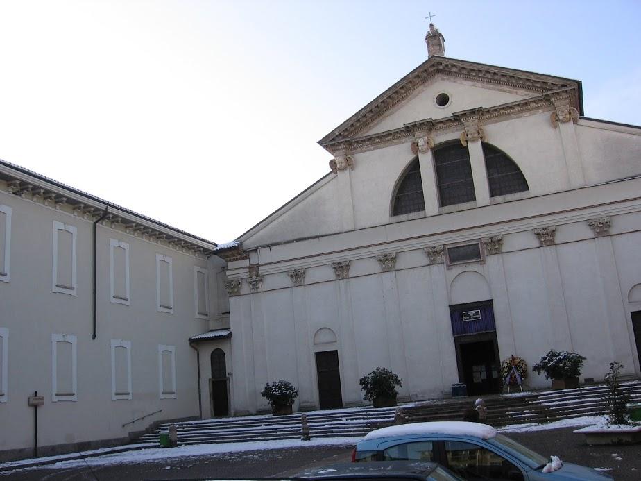 Museo nazionale della scienza e della tecnologia Leonardo da Vinci 17
