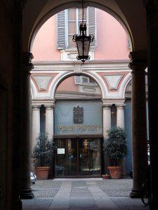 Museo Poldi Pezzoli 1