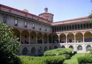 Museo Poldi Pezzoli 2