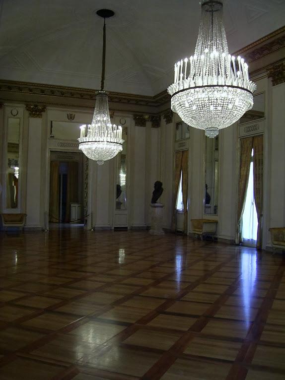 Museo Teatrale alla Scala 12