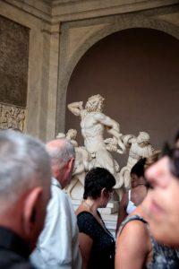 Museos Vaticanos 2