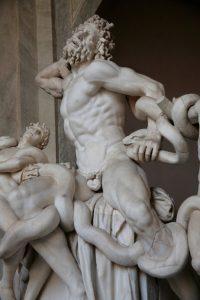 Museos Vaticanos 3