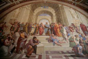 Museos Vaticanos 5