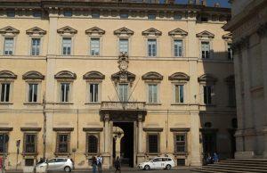 Palacio Altieri