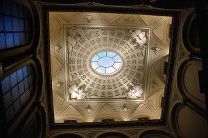 Palacio Braschi 1