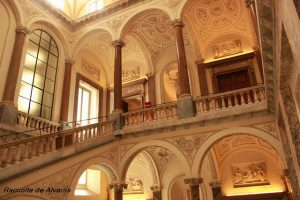 Palacio Braschi 2