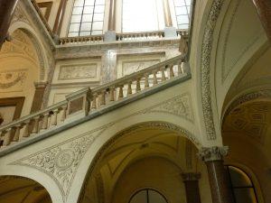 Palacio Braschi 4