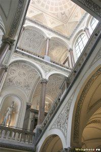 Palacio Braschi 5