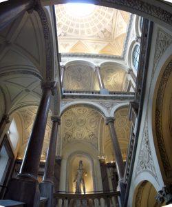 Palacio Braschi 7
