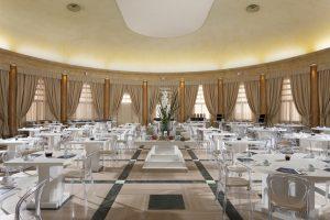 Palacio Carpegna 8