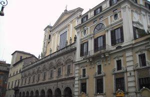 Palacio Colonna 3