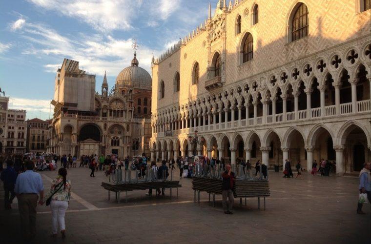 Palacio Ducal 3
