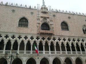 Palacio Ducal 4