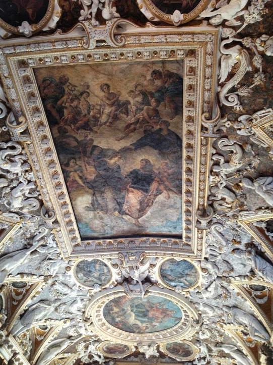 Palacio Ducal 5