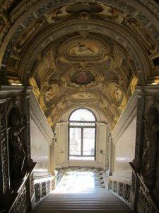 Palacio Ducal 7