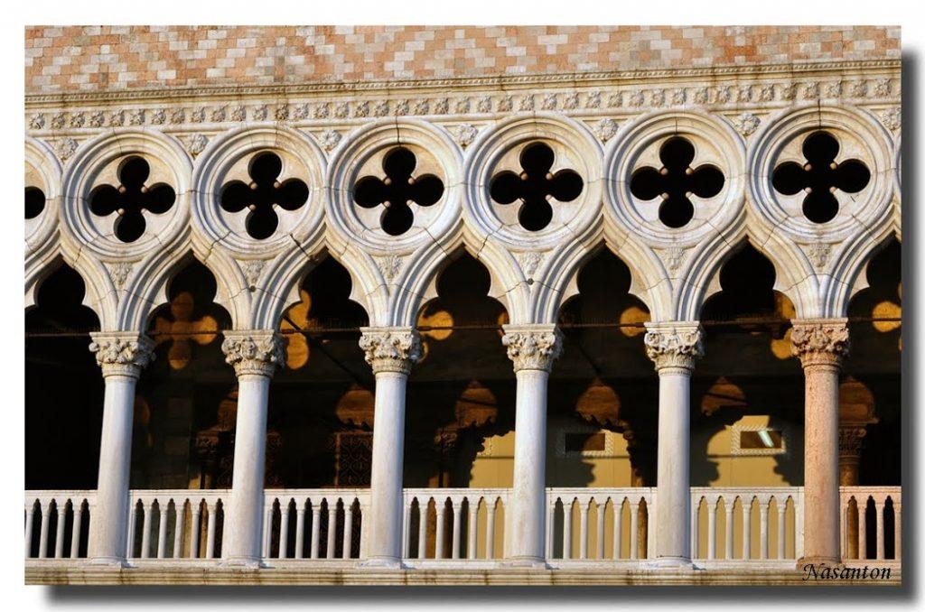 Palacio Ducal 11