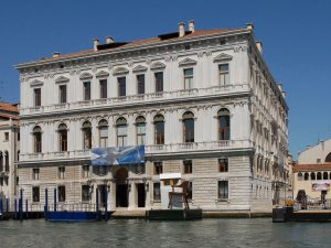 Palacio Grassi 2