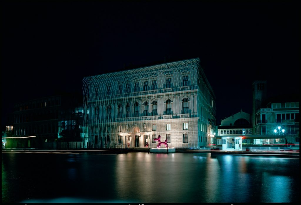 Palacio Grassi 4