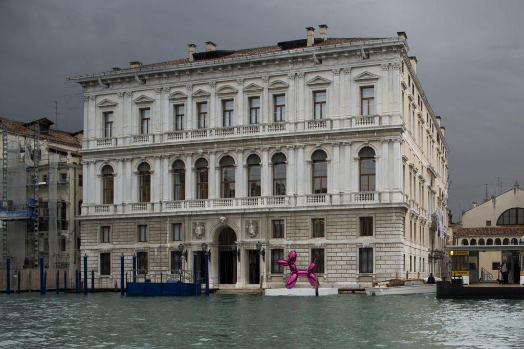 Palacio Grassi 7