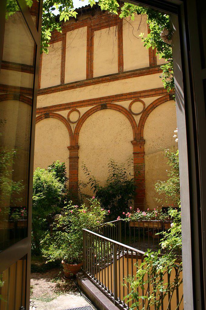 Palacio Isimbardi 2
