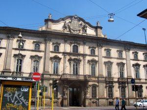 Palacio Litta 1
