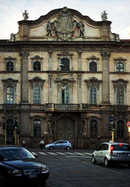 Palacio Litta 2