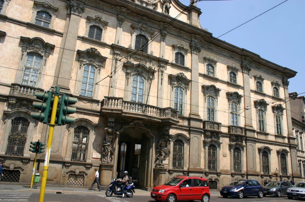 Palacio Litta 3