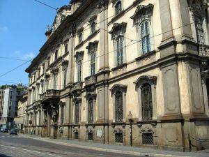 Palacio Litta 4