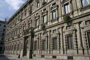 Palacio Marino 2