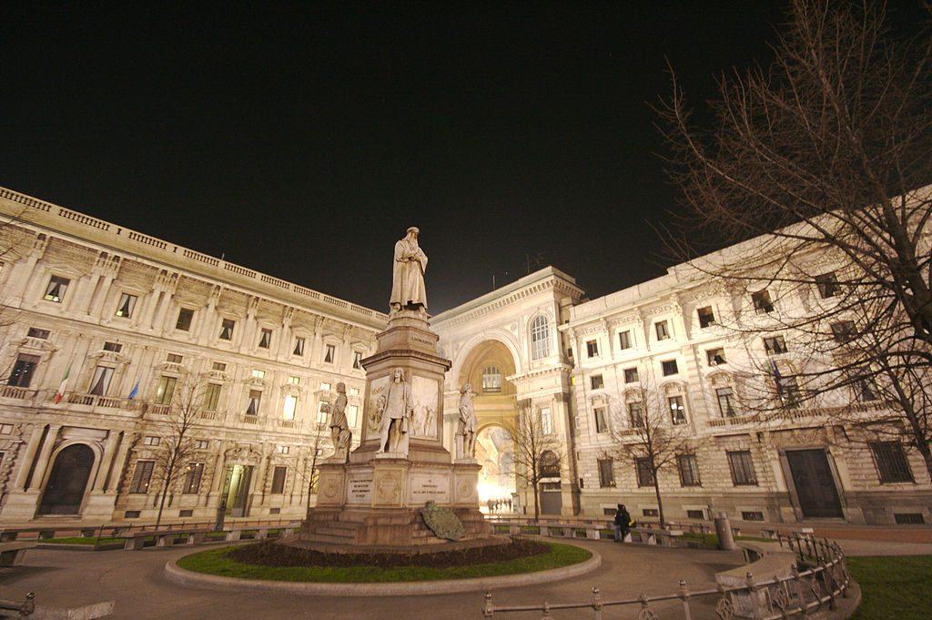 Palacio Marino 3