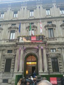 Palacio Marino 4