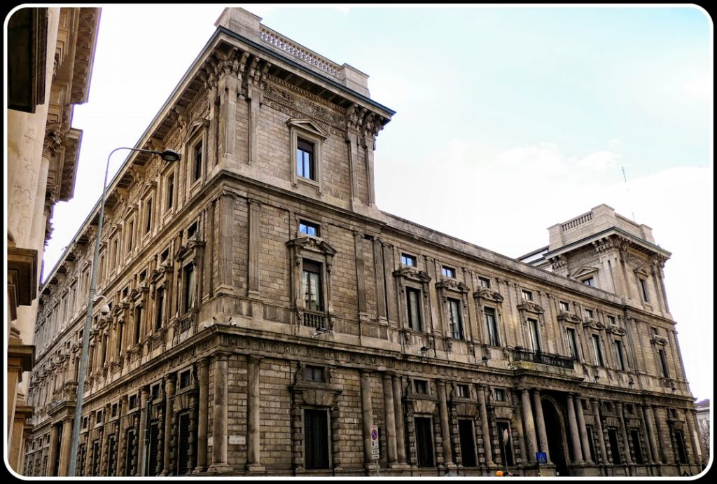 Palacio Marino 5