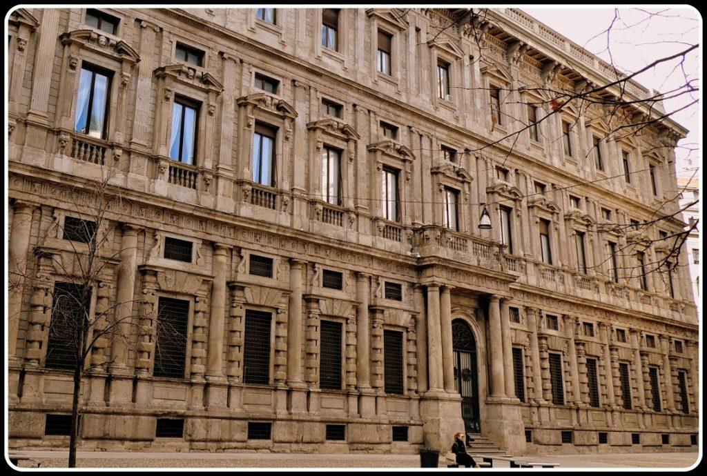 Palacio Marino 6